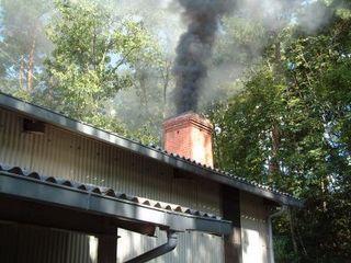 2007年9月21日森先生の窯 020_400.jpg
