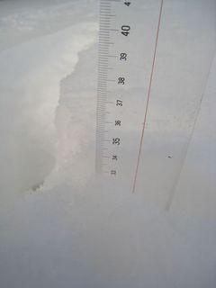 2011.2.15 14.jpg