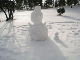 6日雪風景 1.jpg