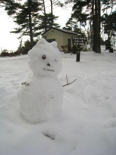 6日雪風景5.jpg