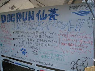 ドッグラン1周年記念イベント 062_800.jpg