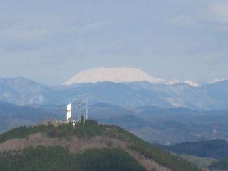大山2012.1.8 002_800.jpg