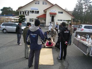 救助訓練 004_800.jpg