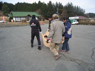 救助訓練 005_800.jpg