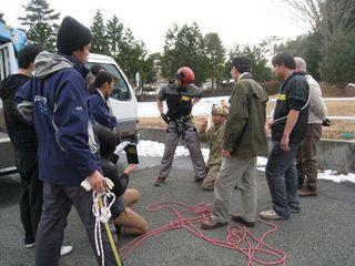 救助訓練 015_800.jpg