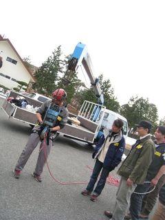 救助訓練 017_800.jpg