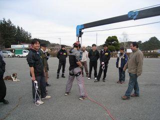 救助訓練 018_800.jpg