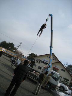 救助訓練 026_800.jpg