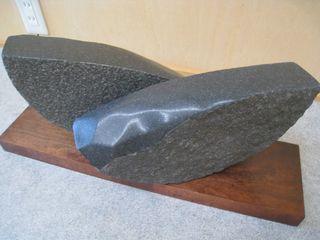 石彫クロージングとペア大会 009_800.jpg