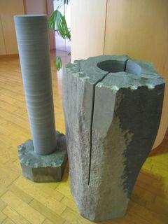石彫クロージングとペア大会 015_800.jpg