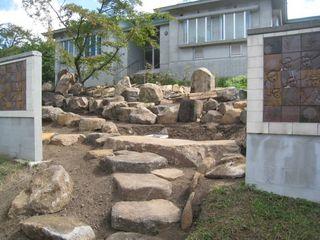 石彫クロージングとペア大会 017_800.jpg