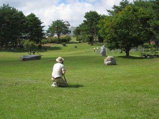 石彫クロージングとペア大会 022_800.jpg