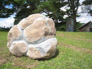 石彫クロージングとペア大会 023_800.jpg