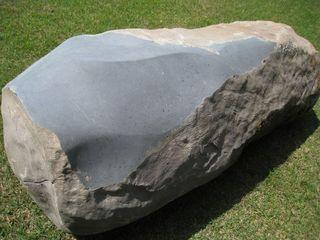 石彫クロージングとペア大会 026_800.jpg