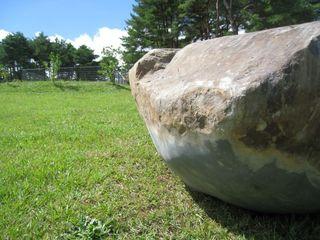石彫クロージングとペア大会 027_800.jpg