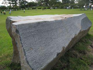 石彫クロージングとペア大会 031_800.jpg