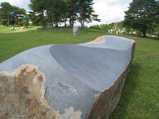 石彫クロージングとペア大会 035_800.jpg