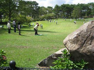 石彫クロージングとペア大会 041_800.jpg