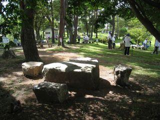 石彫クロージングとペア大会 043_800.jpg