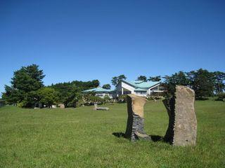 石彫シンポジウム2013 008_800.jpg