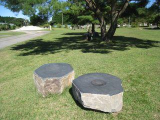 石彫シンポジウム2013 020_800.jpg