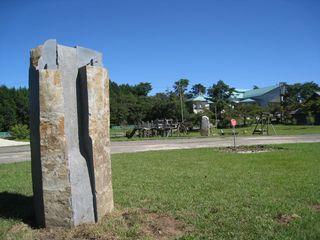 石彫シンポジウム2013 026_800.jpg