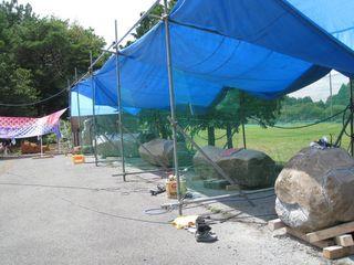 石彫制作 003_800.jpg