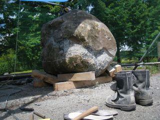 石彫制作 004_800.jpg