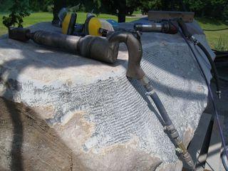 石彫制作 007_800.jpg