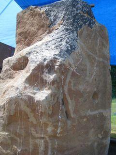 石彫制作 010_800.jpg