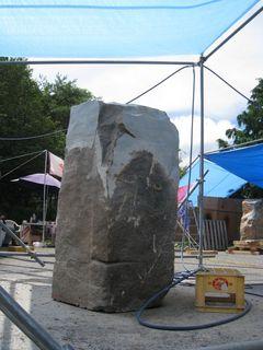 石彫制作 013_800.jpg