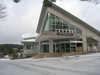 雪風景1.jpg