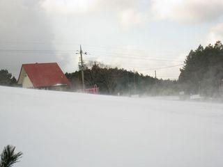 yuki2012.2.17 011_800.jpg